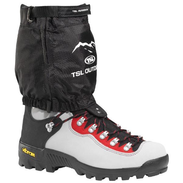 Tsl Outdoor Tsl Stopall One Size Black