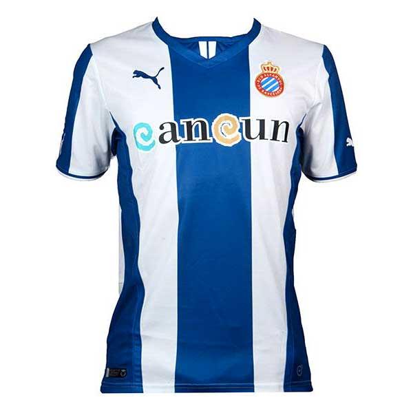 Puma Rcd Espanyol Home 13/14 S True Blue / White