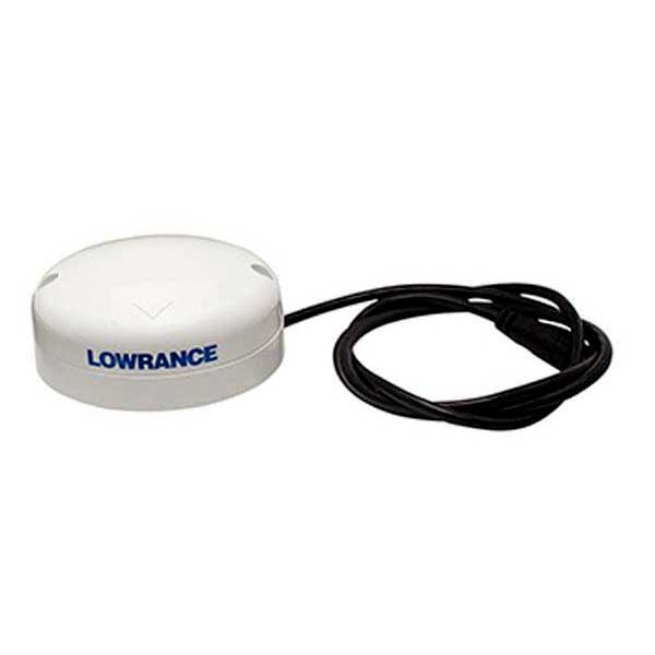 lowrance-point-1-one-size