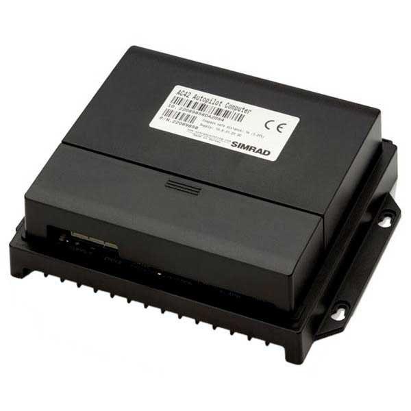 simrad-ac70-computer-one-size, 1394.99 EUR @ waveinn-deutschland