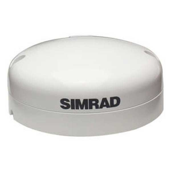 simrad-gs25-one-size