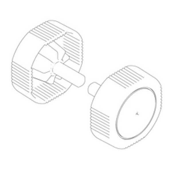 simrad-bracket-knobs-for-nsw-nse