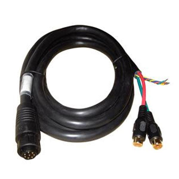 simrad-video-data-cable-2-m-6-5-ft-nse-nss-video-comms-cable
