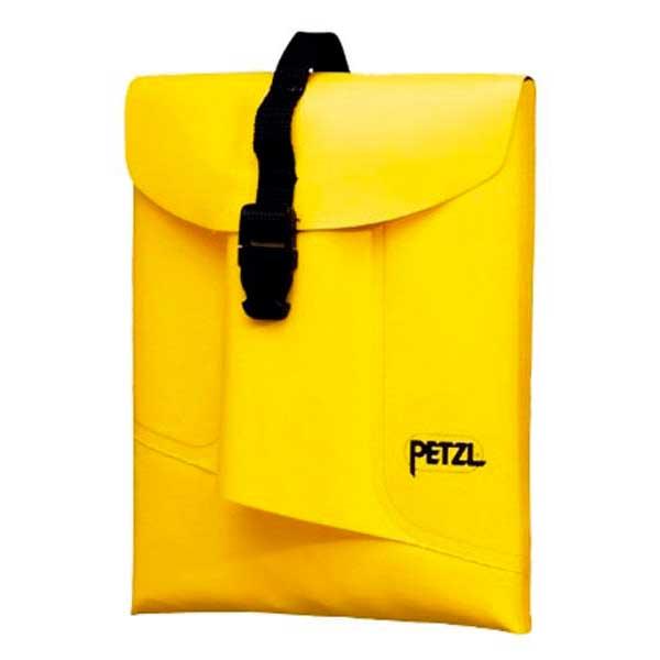 Petzl Boltbag One Size
