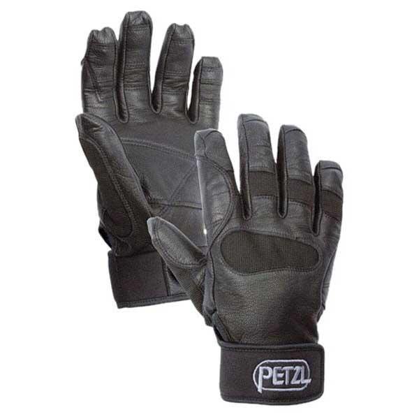 petzl-cordex-plus-m-black