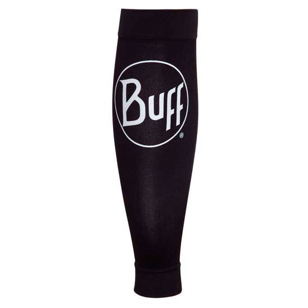 Buff ® Dagh Compressive Calf XL Black