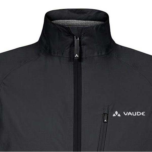 d3ec13317b32 Vaude-Drop-Jacket-Iii-Multicolor-Jackets-VAUDE-bike-