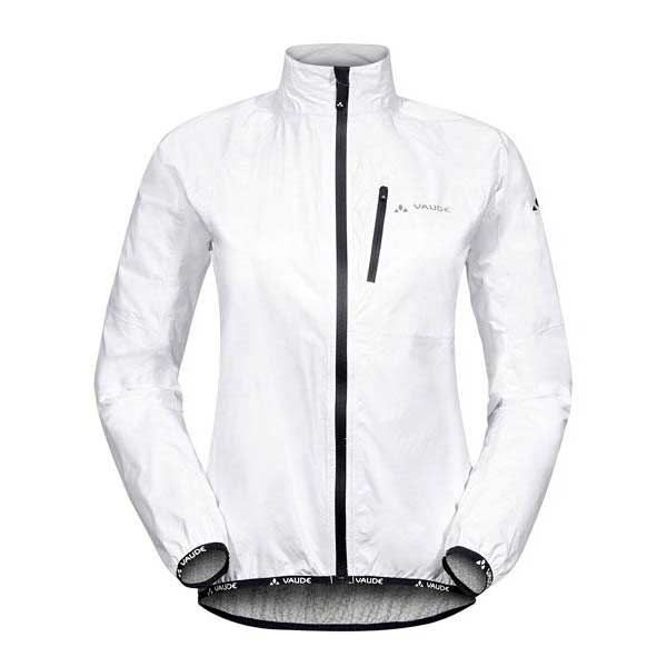 Vaude Drop Iii 36 White