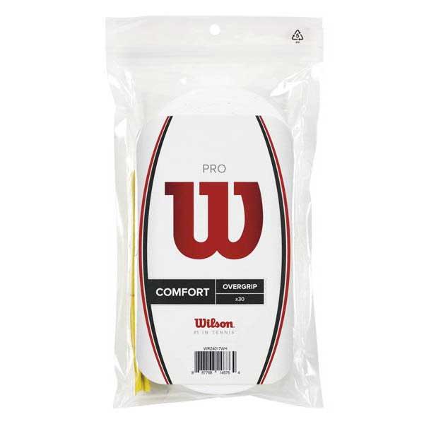Wilson Pro 30 Units One Size
