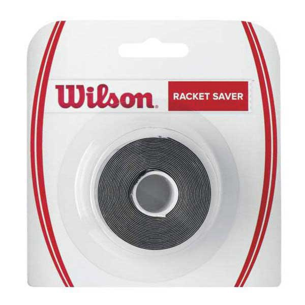 Wilson Saver One Size Black