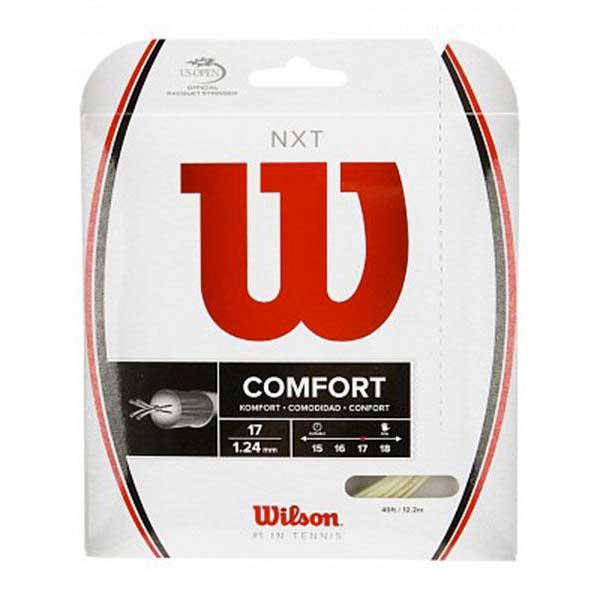 Wilson Nxt 12.2 M 1.30 mm Natural