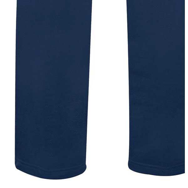Joma-Long-Pants-Poly-Elastic-Champion-Ii-Blau-T09309-Hosen-Mann-Blau-Hosen Indexbild 6