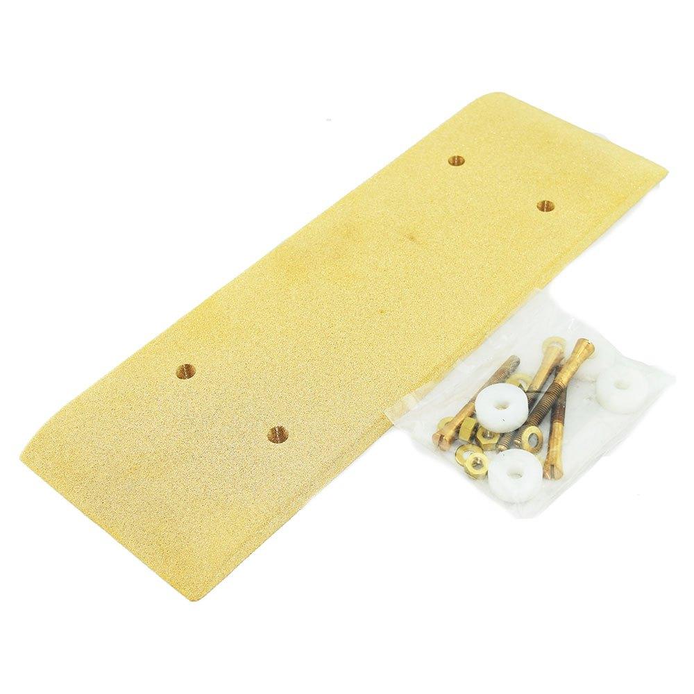 banten-sintered-baffle-42-455-x-150-x-13-mm