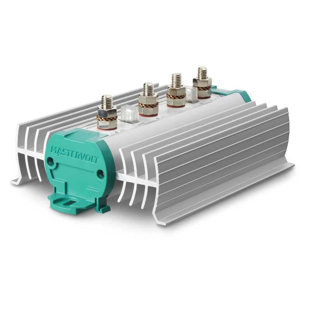 mastervolt-battery-mate-2503-ig-one-size