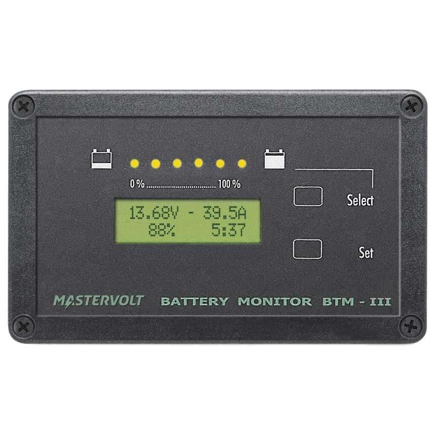 mastervolt-masterlink-remote-btm-iii