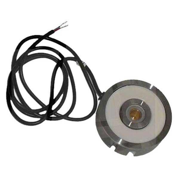raymarine-linear-drive-unit-clutch-coil-kit