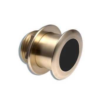 raymarine-b164-12-50-200-khz-depth-temperature