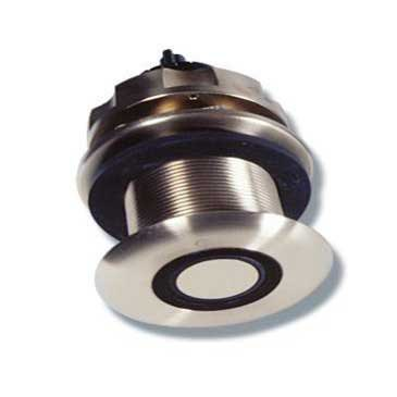 raymarine-b17-triducer-one-size