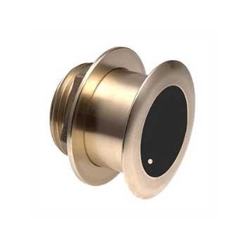 raymarine-b75h-for-cp450-12-130-210-khz