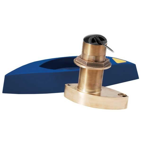 raymarine-b765lh-one-size