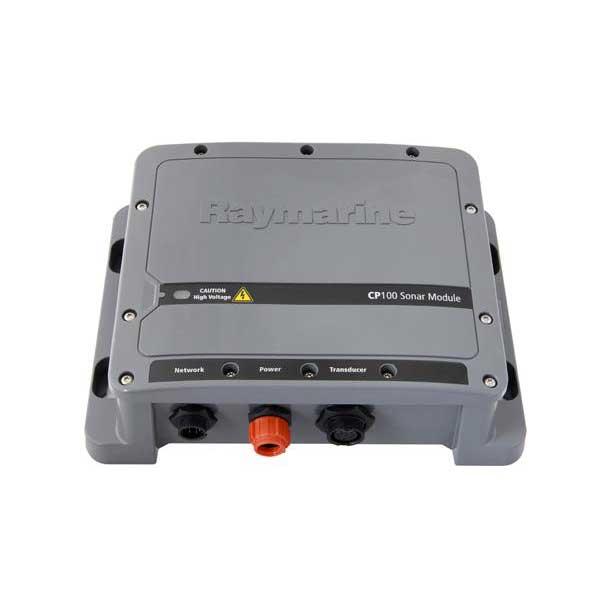 raymarine-cp100-chirp-transducer