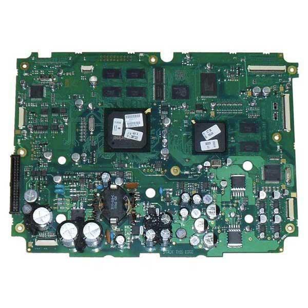 raymarine-e80-display-cpu-psu