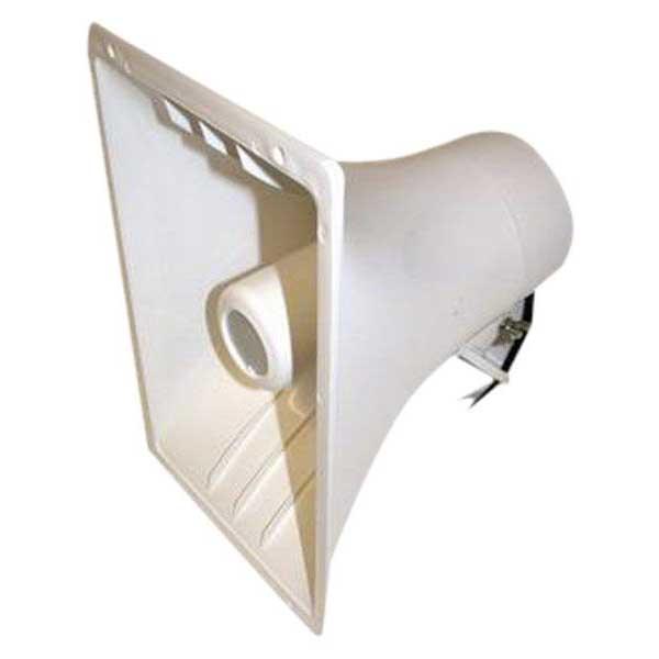 raymarine-horn-speaker-ray-430-218