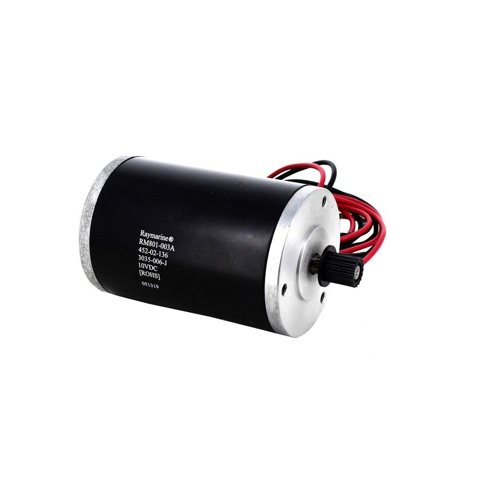 raymarine-n002-autopilot-linear-drive-unit-type-2-12v-motor