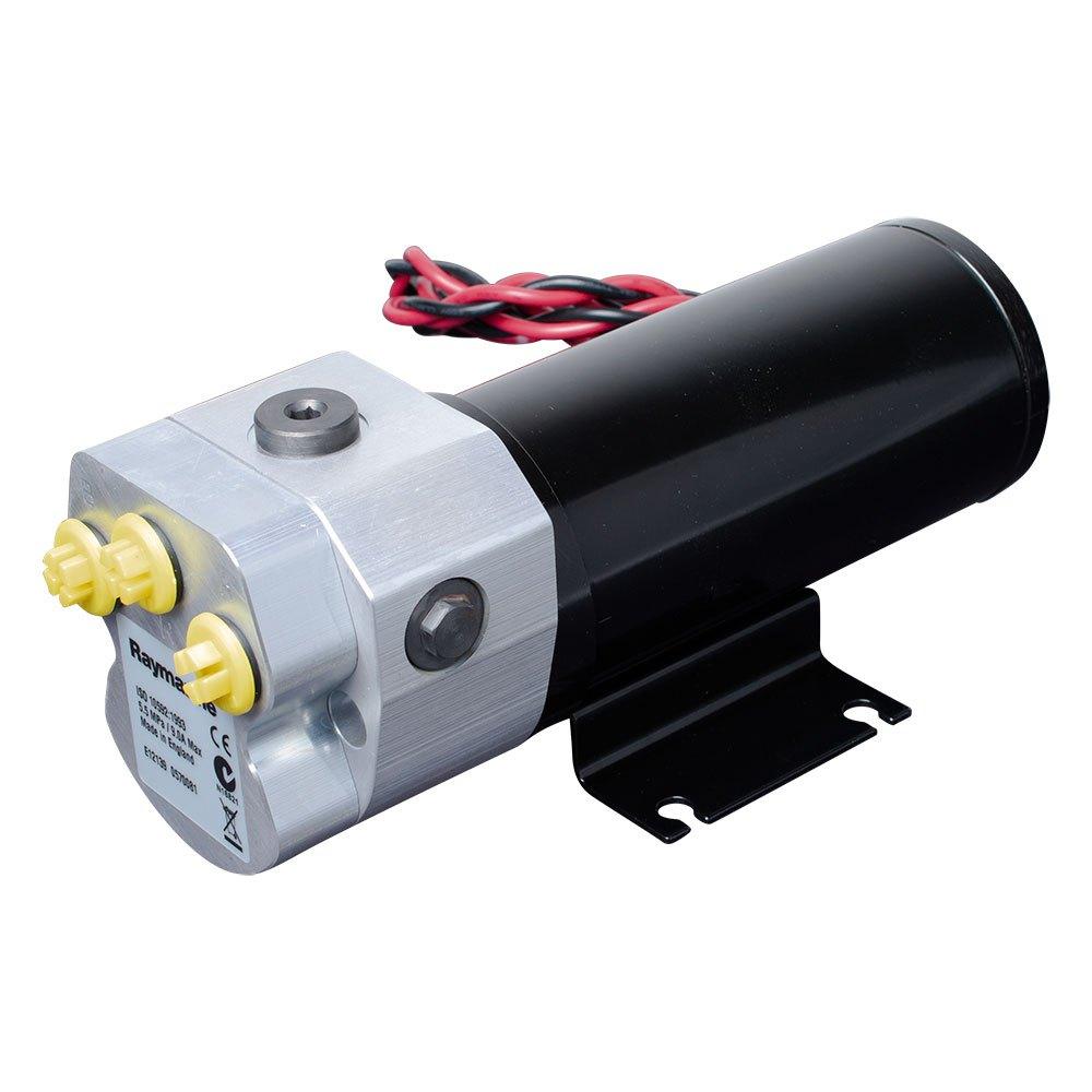 raymarine-reversible-hydraulic-type-0-5