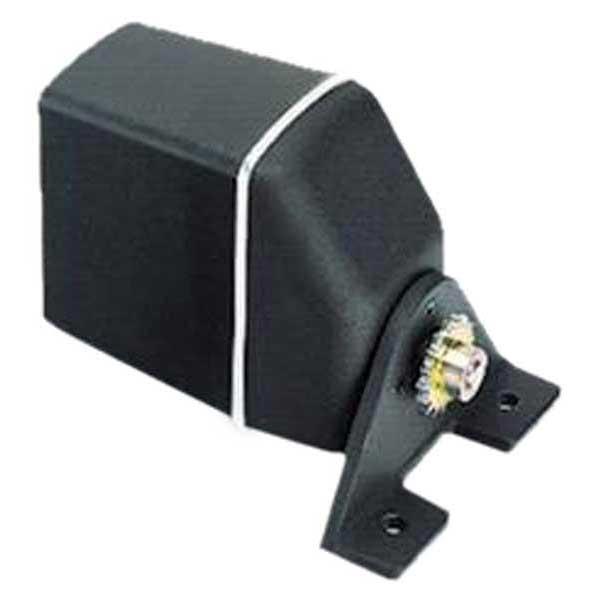 raymarine-rotatory-drive-type-1-12-v