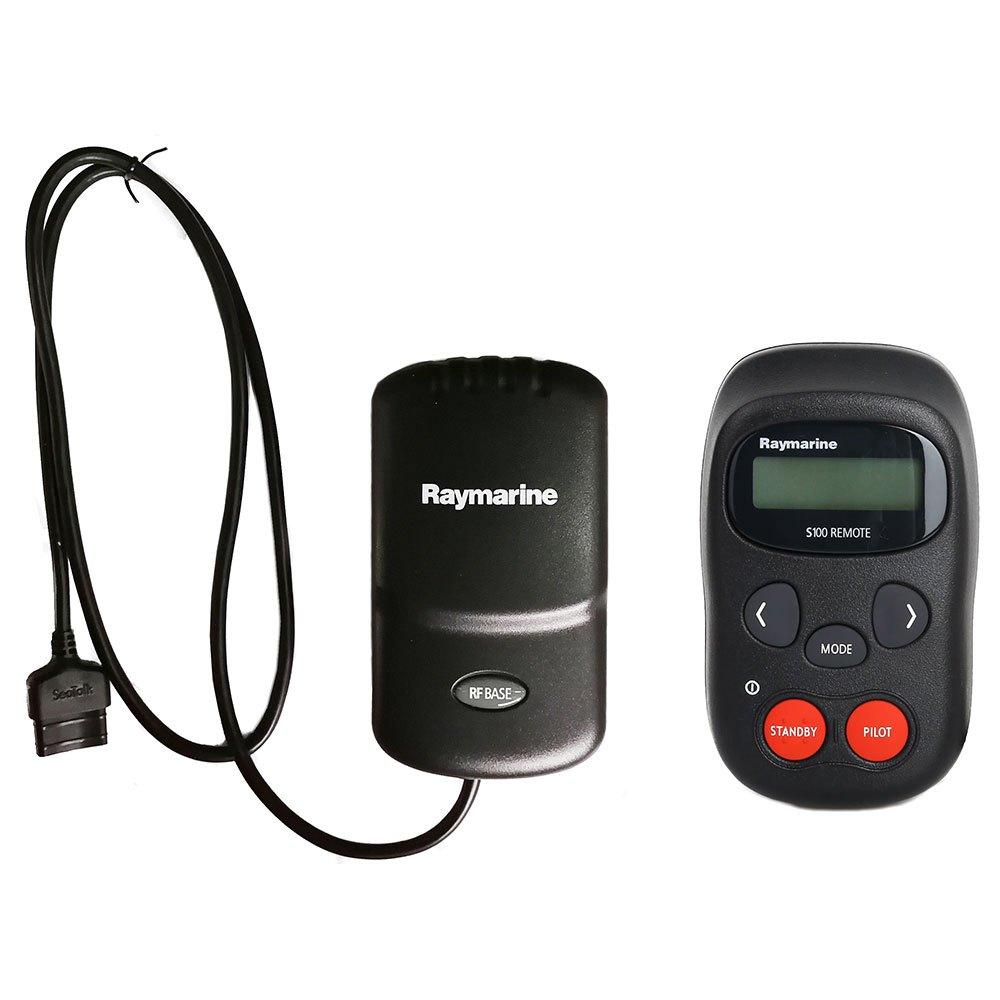 raymarine-s100-remote-control-one-size