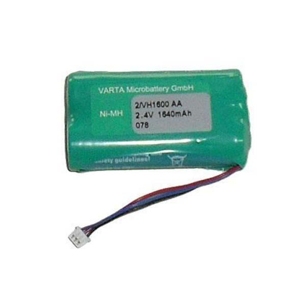 raymarine-smartcontroller-nimh-batteries