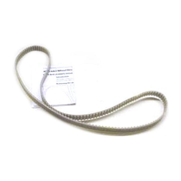 raymarine-autohelm-belt-st4000