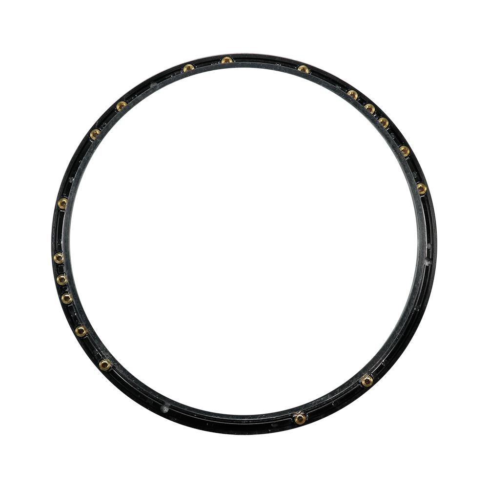 raymarine-mkii-wheel-drive-spare-belt-st4000, 86.99 EUR @ waveinn-deutschland