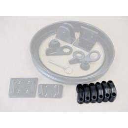 raymarine-bracket-clamps-st4000-