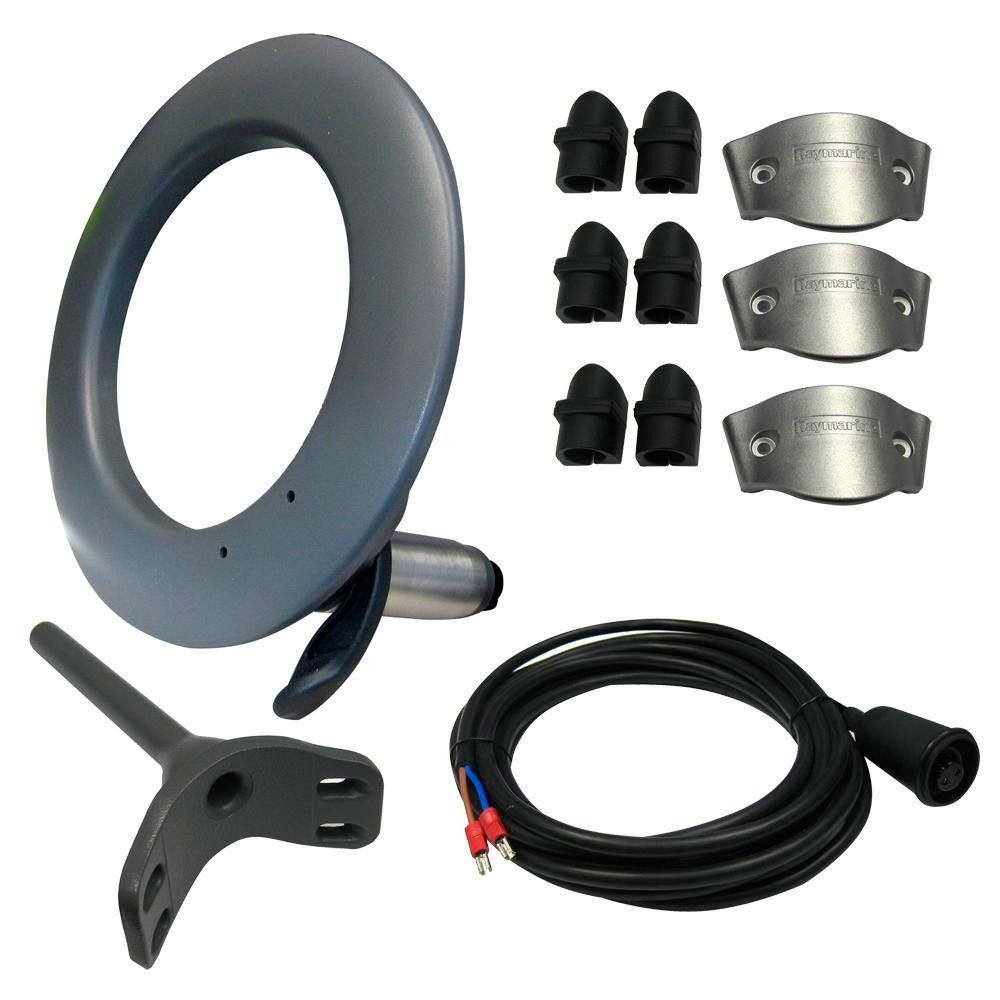 raymarine-mkii-update-kit-st4000-