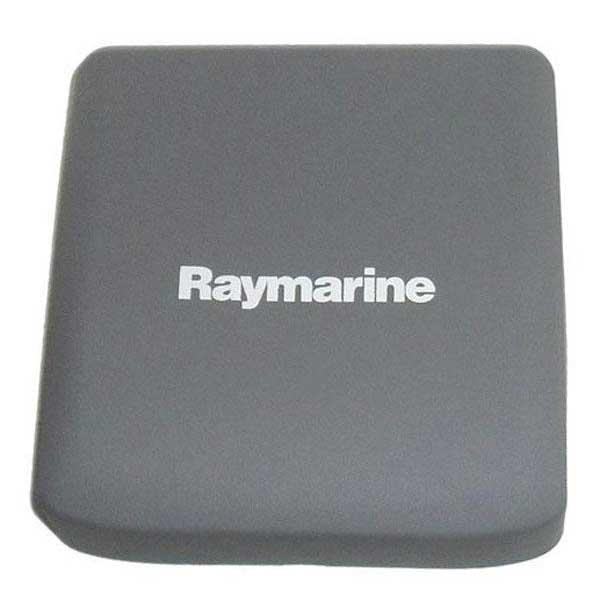 raymarine-st60-st6002-one-size