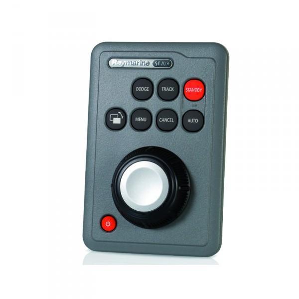 raymarine-engine-autopilot-keyboard-st70-