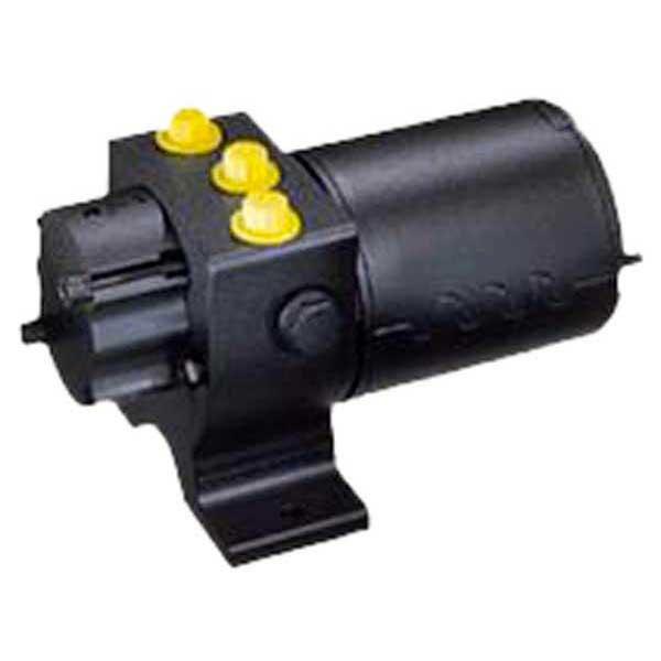 raymarine-tacktick-t100-speed-depth