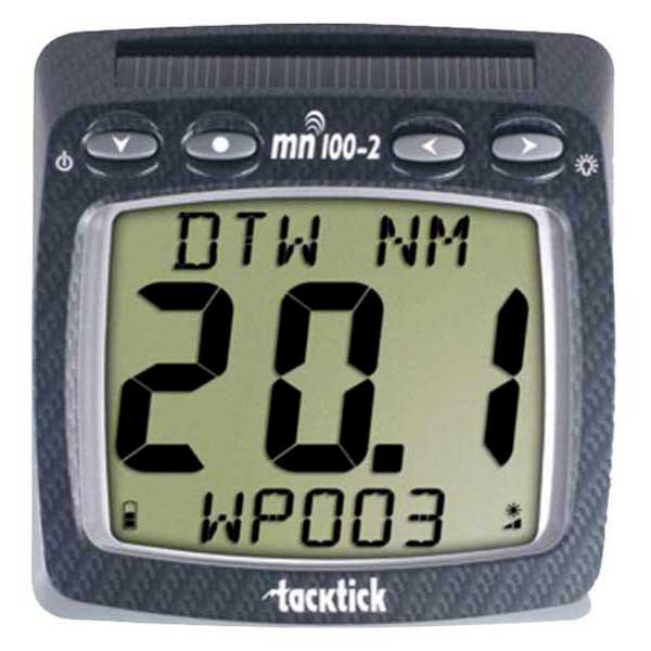raymarine-tacktick-t110-one-size