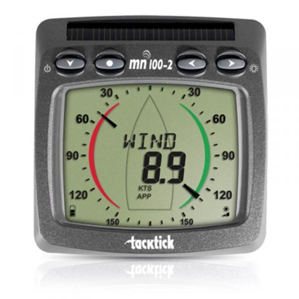 raymarine-tacktick-t112-one-size