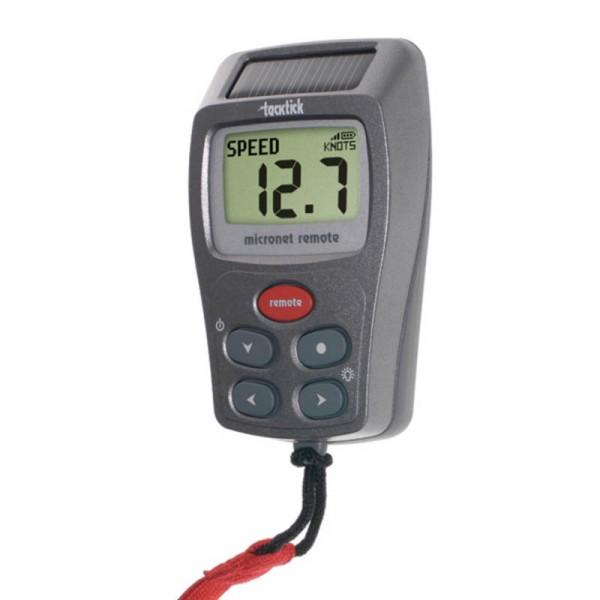 raymarine-tacktick-t113-one-size