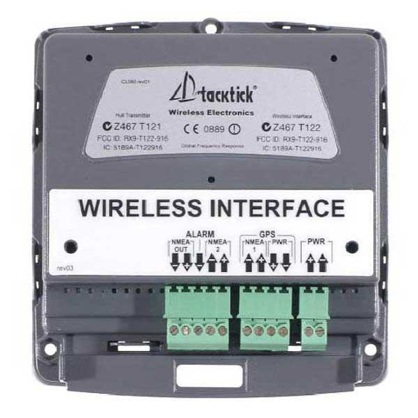 raymarine-tacktick-t122-wireless-interface