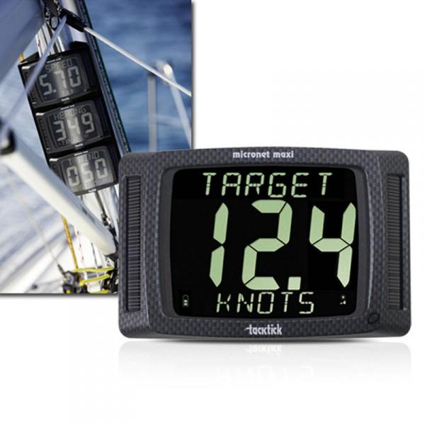raymarine-tacktick-t210-one-size