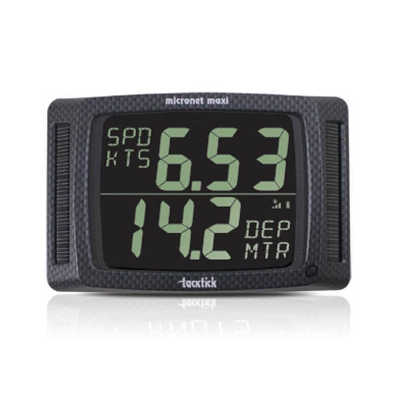 raymarine-tacktick-t215-one-size