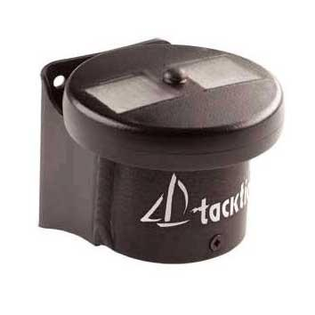raymarine-tacktick-t221-one-size