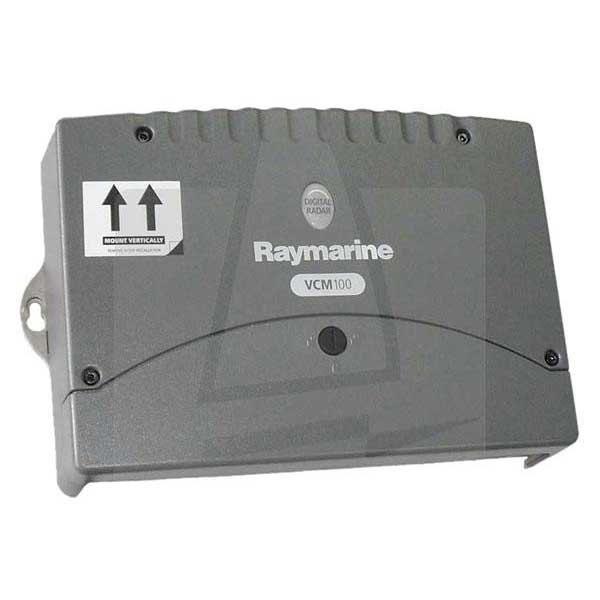 raymarine-vcm100-module-one-size