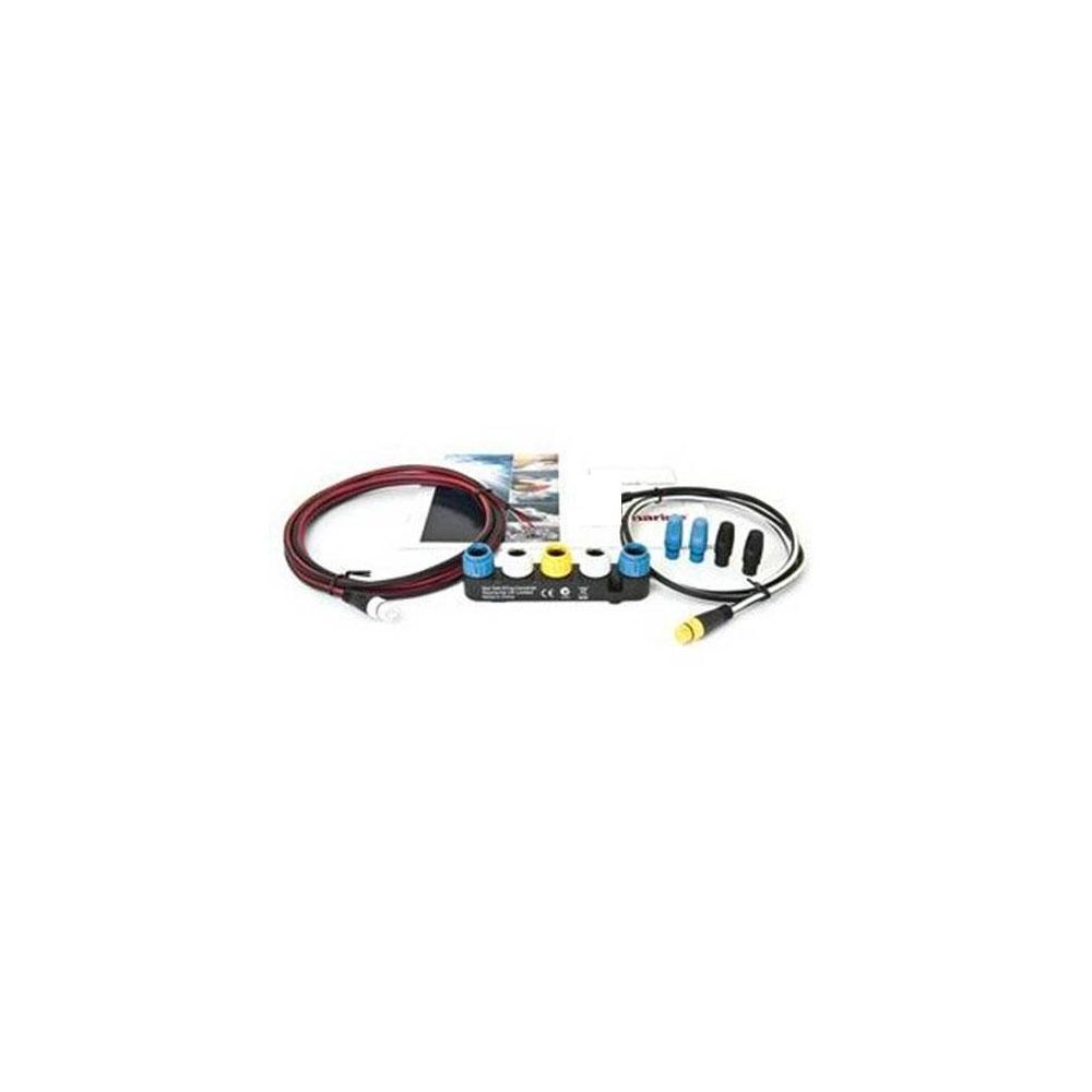 raymarine-vhf-nmea0183-to-stng-converter-kit-one-size