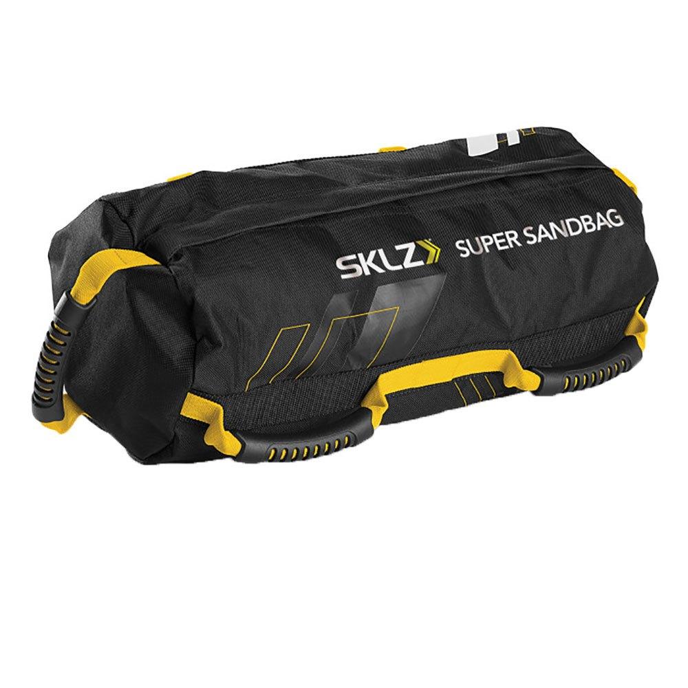 Sklz Super Sandbag One Size