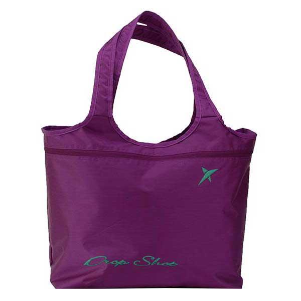 Drop Shot Stela Bag One Size